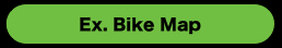 MB ex Bike map